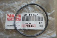 YAMAHA XV19  ROADLINER  GENUINE NOS OIL FILTER HOUSING O-RING - # 93210-626A7