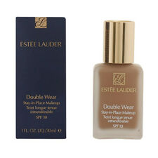 Estée Lauder Double Wear Stay-in-place flüssige Foundation 30ml