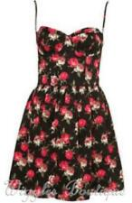Topshop Dresses for Women with Corset