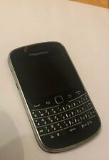 Blackberry 9900 Bold Black LCD 001 Screen & Housing & Keypad Gr B 100% Genuine