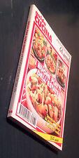Guida Cucina: Gli Speciali, I Buoni Piatti dell'Estate, Luglio 1998, Mondadori.