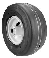 8550 John Deere,AM15510, Exmark 103-1224, Ariens 1588100 Caster wheel9X350X4,