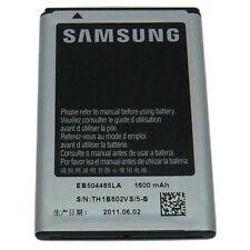 Samsung REPLENISH SPH-M580 SPHM580 1600mAh Cell Phone Battery Sprint EB504465LA