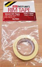 Stan's NoTubes Yellow Rim Tape 10 Yards X 25mm Wide
