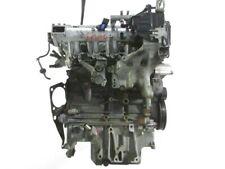 Z19DTH MOTORE SAAB 9-3 1.9 110KW 5P D 6M (2007) RICAMBIO USATO 0445214122 551973