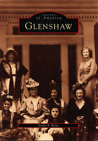 Glenshaw [Images of America] [PA] [Arcadia Publishing]