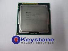 Intel Xeon E3-1245 SR00L 3.3GHz Quad Core LGA 1155 CPU Processor *km