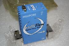 Millipore Mykrolis IntelliFlow Mass Flow Controller fsbdb101cm00