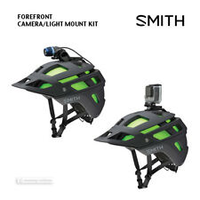 Smith Optics CAMERA/LIGHT MOUNT KIT for Forefront 2/Forefront Cycling Helmets