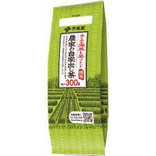 Kyoto Ito En Itoen Farmer's Thé vert Sencha japonais maison 300g