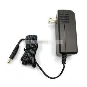Sony SRS-XB40 SRSXB40 AC Adaptor Power Charger AC-E9522 9.5V 2.2A