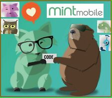HOW TO INFO SUPPORT GUIDE SAVE on Mint Mobile Service + $15 Credit PROMO