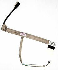 Acer Aspire  5340 5340G 5740 5740G LCD Display LED cable 50.gd01.011 pm901.001