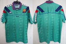 huge selection of a84f7 953d4 Fcb barcelona Special Offers: Sports Linkup Shop : Fcb ...