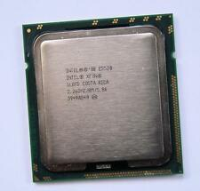 Intel Xeon E5520 (SLBFD) quad-core 2.26GHz/8M/socket LGA1366 processeur cpu