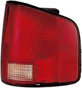 Tail Light-Assembly Right Dorman 1610001