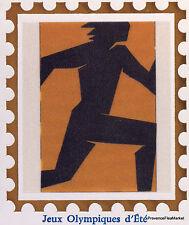 Yt2745 JEUX OLYMPIQUES D ETE  GRECE   FRANCE  FDC Enveloppe Lettre Premier jour