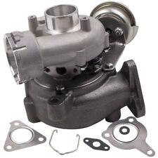 Turbolader 758219 für Audi A6 C6 4F 2.0 TDI 103KW 140PS 03G145702KX