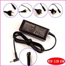 AC Adapter Charger Power Cord For HP 15-af137nr 15-af141dx 15-af147ca 15-af148ca