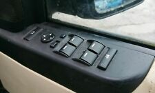 RANGE ROVER L322 VOGUE TD6 & 4.4 PETROL-DRIVERS SIDE ELECTRIC WINDOW SWITCH PACK