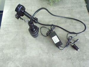TillyTec - Akkutank - Tauchlampe