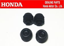 HONDA GENUINE CIVIC EF9 SIR Door Stopper Rubber Protector OEM