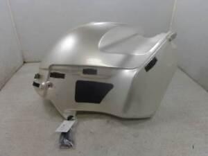 BMW FUEL GAS PETRO TANK 1992-2001 R1100RS R1100 2001 2002 2003 2004 R1150RS