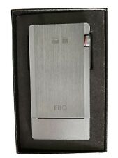 More details for fiio q5s with am3e balanced module