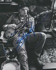 Cody Simpson Signed Autographed 8x10 Photo