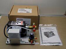 New In Box Cornelius Intelli-Carb Horizon Pump & Motor Assembly 620408124 120V