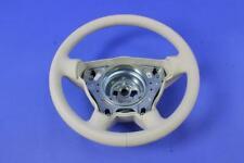 Genuine Chrysler TQ901D5AA Steering Wheel