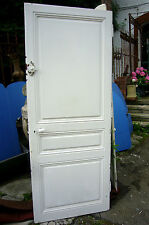 Porta barocca LouisXVI delle camere Divisorio Door Sportello cassetta