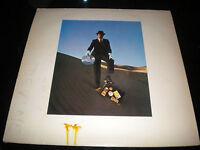 Pink Floyd - Wish You Were Here - Vinyl Record Album LP - SHVL814 - 1975