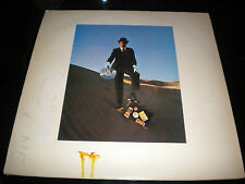 Pink Floyd - Wish You Were Here - Vinyl Record Album LP - SHVL814 - 1975