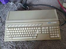 ordinateur ATARI 520 STE  -