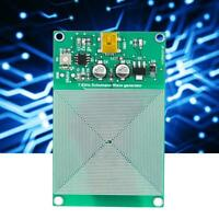 7.83HZ Schumann Wave Ultra-low Frequency Pulse Generator h