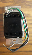 Lutron Lighting Parts And Accessories For Sale Ebay