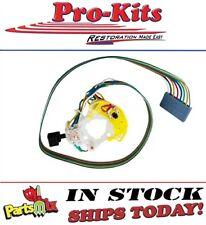 MOPAR Duster Dart Demon Valiant 70 71 72 73 74 75 76 Turn Signal Hazard Switch