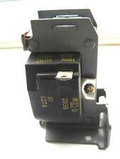 SQUARE D MAGNETICO BOBINA 96 S1 C274A 2936 110 - 120v macchina di Ingegneria