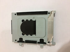 CADDY DISQUE DUR support pour PACKARD BELL easynote ALP- Ajax C2