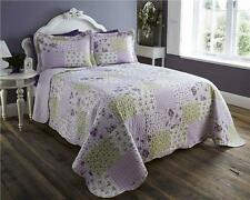 Unbranded Traditional Home Bedding