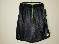 *** New Mens Basketball Shorts by And1.**Adjustable Elastic Waist. Size 2XL.***