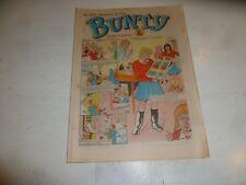 BUNTY Comic - No 1092 - Date 16/12/1978 - UK Paper Comic