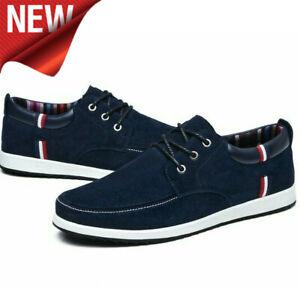 zapatos casuales de cuero para hombres masculinos calzados mocasines zapatillas