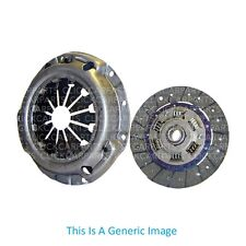 1x OE Quality New Clutch Kit 220mm for Ford
