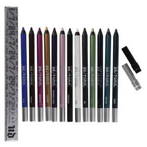 Urban Decay 24/7 Glide-On Eye Pencil, 0.04oz/1.2g