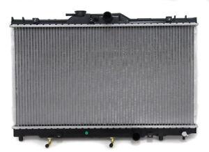 Radiator FVP RAD2198
