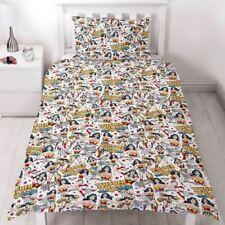 Linge de lit et ensembles multicolore pour cuisine, 135 cm x 200 cm