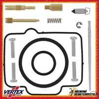 6789609 Kit Revisione Carburatore Honda Cr 250 R 2000