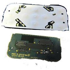 Sony Ericsson C903 C903i Top Keypad Membrane Flex cable Repair Part UK